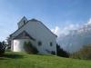 St.-Georgs-Kapelle