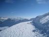 der Winterwanderweg