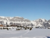 Panorama Prodalp
