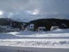 Parpan mit Stätzerhorn 2575m
