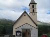 Kirche von Lü