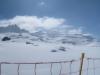 Blick ins Skigebiet von Furtschellas