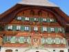 Hotel Bären ins Schangnau