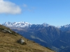 vo re: Ernergalen, Eggerhorn 2503m;