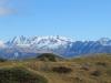 Blinnenhorn 3373m,Ober Rappenhorn 3158m, Ober Rappenhorn 3176m, Hohsandhorn 3182m, Turbhorn 3245m,  Holzjihorn 2986m, Ofenhorn 3235m