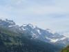 Gemsfairenstock 2972m, Speichstock 2967m, P. 3240m, Clariden 2367m, Chli Clariden 3191m, Chammliberg 3214m