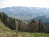 Sicht auf Eschholzmatt