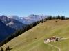 mi  Blackenstock 2930m, Brunnistock 2952m, Uri Rotstock 2929m, Schlieren 2830m