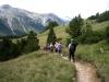Alp Schera 2091m