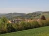 Schlosswil