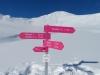 bei  Üsseri Alp 1800m