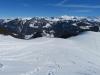 mi Turren  Bergstation; Güpfi und Gibel, Hochstollen