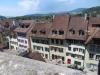 in Aarau