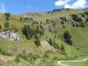 Bandspitz oberhalb Alp IOberen Breitenboden