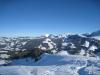 Blick auf den Aettenberg und: Birehubel 1850m, Gantrisch 2176m, Bürglen 2165m, Ochsen 2188m, Alpiglenmaäre 2115, P. 2082m, P.2070m