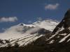 Monte Leone 3552m, Simplon Breithorn