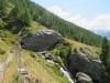 Alp Balma 2031m