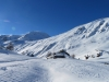 von Blatte zum Simplonpass; Galehorn 2797m