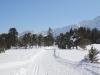 im Gebiet Salwiden; Chringe  1916m, Höch Gumme 2011m, Arnihaaggen 2086m, Brienzer Rothorn 2349m