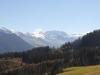 Spitzhorn 2806m, Arpelihorn 2921m, Les Montons 2569m, Sanetschhorn 2924m ?