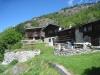 Häuser in Ladu