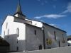 die Kirche von St. German