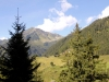 Bergstation Arnisee; Witwenstock 2392m