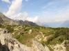 Sicht vom Sunnig Grätli nach N; Vierwaldstättersee