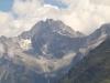 Oberalpstock  3328m im Zoom