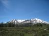 Mälich 2666m,  Schwarzhorn 2776m,  Augstbordhorn 2973m, Grat 2798m
