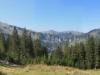 panorama_Druesberg 2070-2073