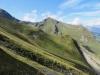 Sicht auf Brienzer Rothorn 2349m