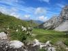Alp Heidenboden  mit Alpoglerberg