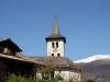 Kirche von Unterems