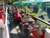 Restaurant Urmiberg 1196m