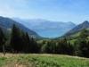 Blick auf das Buochserhorn