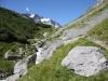 Cavistrau Pigne, 3220m,  Cavistrau Grond 3252m