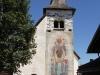 Katpelle St. Martin 1185