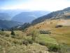 Moorgebiet Sadreinalp