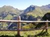 Brisen 2404m; Sinsgäuer Schonegg 1915m, Chaiserstuel 2400m, Bannalper Schonegg 2250m; Walenegg 1936m