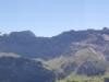 Grassen 2946m, Tierberg 2647m, Titlis 3238m,  Titlis 3238m, Reissend Nollen 3003m;  Wendenstöcke 3042m,  Schafberg 2522m, Graustock 2662m, Schwarzhorn 2639m, Henglihorn 25989m, Rotsandnollen  2700m, Hanghorn 2679m, Huetstock 2676m, Scheideggstock 2078m , Widderfeldstock