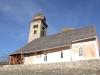 Kirche von Waltensburg