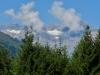 , Bächistockk 1914m, Glärnisch 2915m, Schwandergrat 2883m, Vrenelisgärtli 2904m, P.2699m, Vorder Glärnisch 2327m,