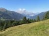 Bächistockk 1914m, Glärnisch 2915m, Schwandergrat 2883m, Vrenelisgärtli 2904m, P.2699m, Vorder Glärnisch 2327m