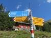 Fitterenstäfeli Skihaus 1777m