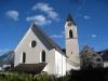 Kirche von Sevelen