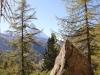 Matterhorn- Idyll