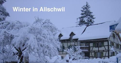 allschwil_winter500pi