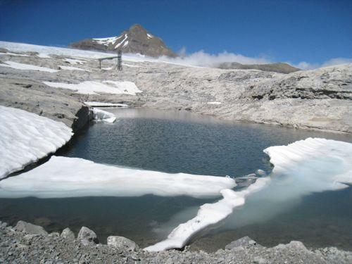 glacier3000_500