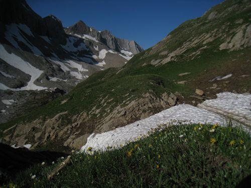 IMG_7527_wildhornhütte_500